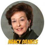 Nancy Daniels