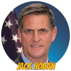Jack Hoban