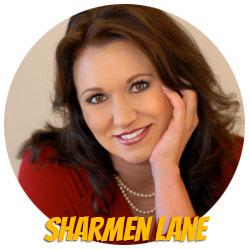 Sharmen Lane