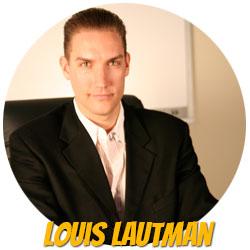 Louis Lautman