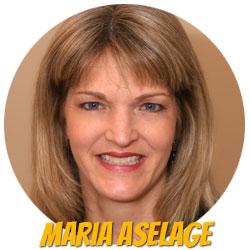 Maria Aselage