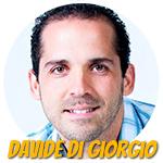 Davide Di Giorgio
