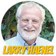 Larry Haenel