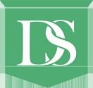 Devorah Spilman logo