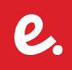 ESpeaks logo
