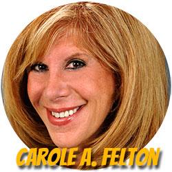 Carole Felton