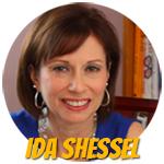 Isa Shessel