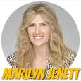 Marilyn Jenett