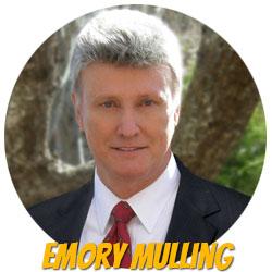 Emory Mulling
