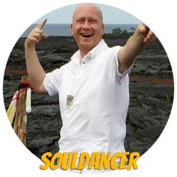 Souldancer