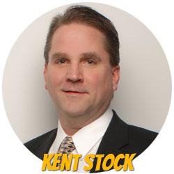 Kent Stock