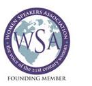 Women Speaker Association