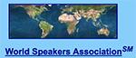 World Speakers Association