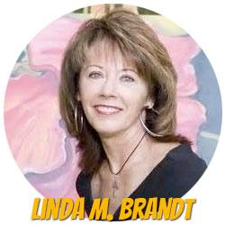 Linda M. Brandt