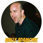 Wally Adamchik