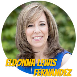 Eldonna Lewis Fernandez