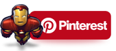 Public Speaking Super Powers on Pinterest