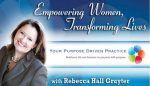 Empowering YOU Transforming Lives Radio Show