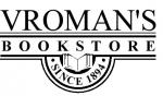 Vroman's Bookstore