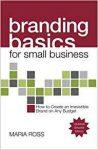 Branding Basics for Small Business