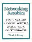 Networking Aerobics