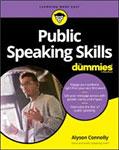 Public Speaking Kills for Dummies