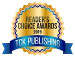 2019 Readers Choice Awards