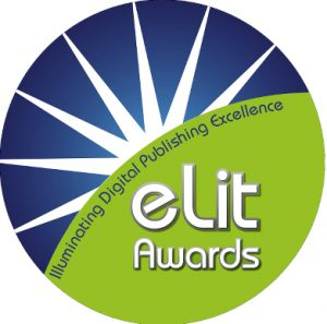 eLit Book Awards