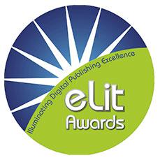 eLit book awards