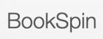 BookSpin