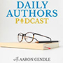 Daily Authors Podcast