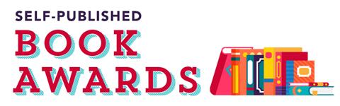 Self-Published Book Awards
